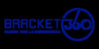 Bracket360-pasion-por-la-ortodoncia