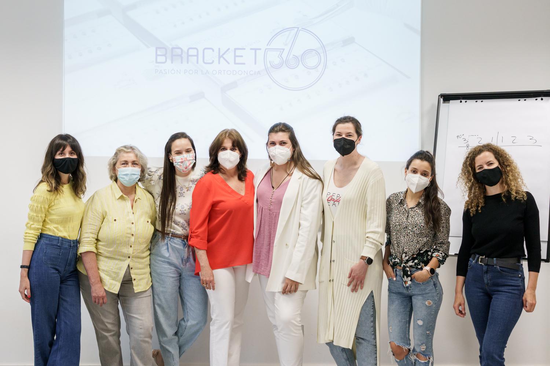 Bracket360curso_MEDIA-100