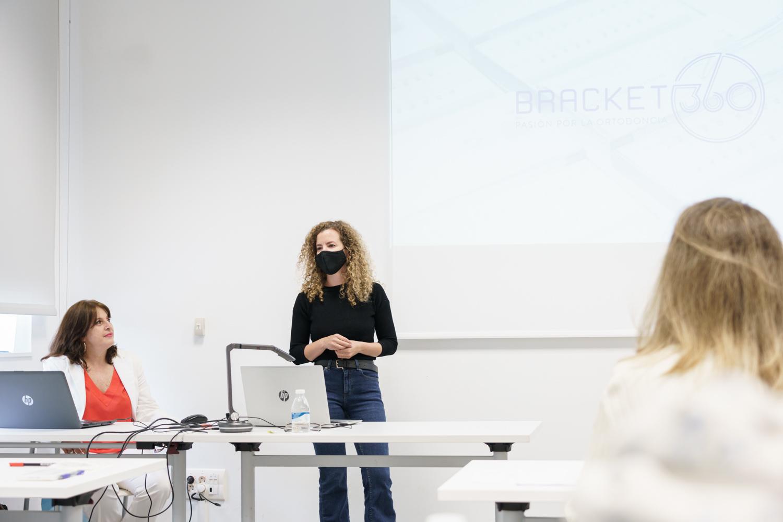 Bracket360curso_MEDIA-13